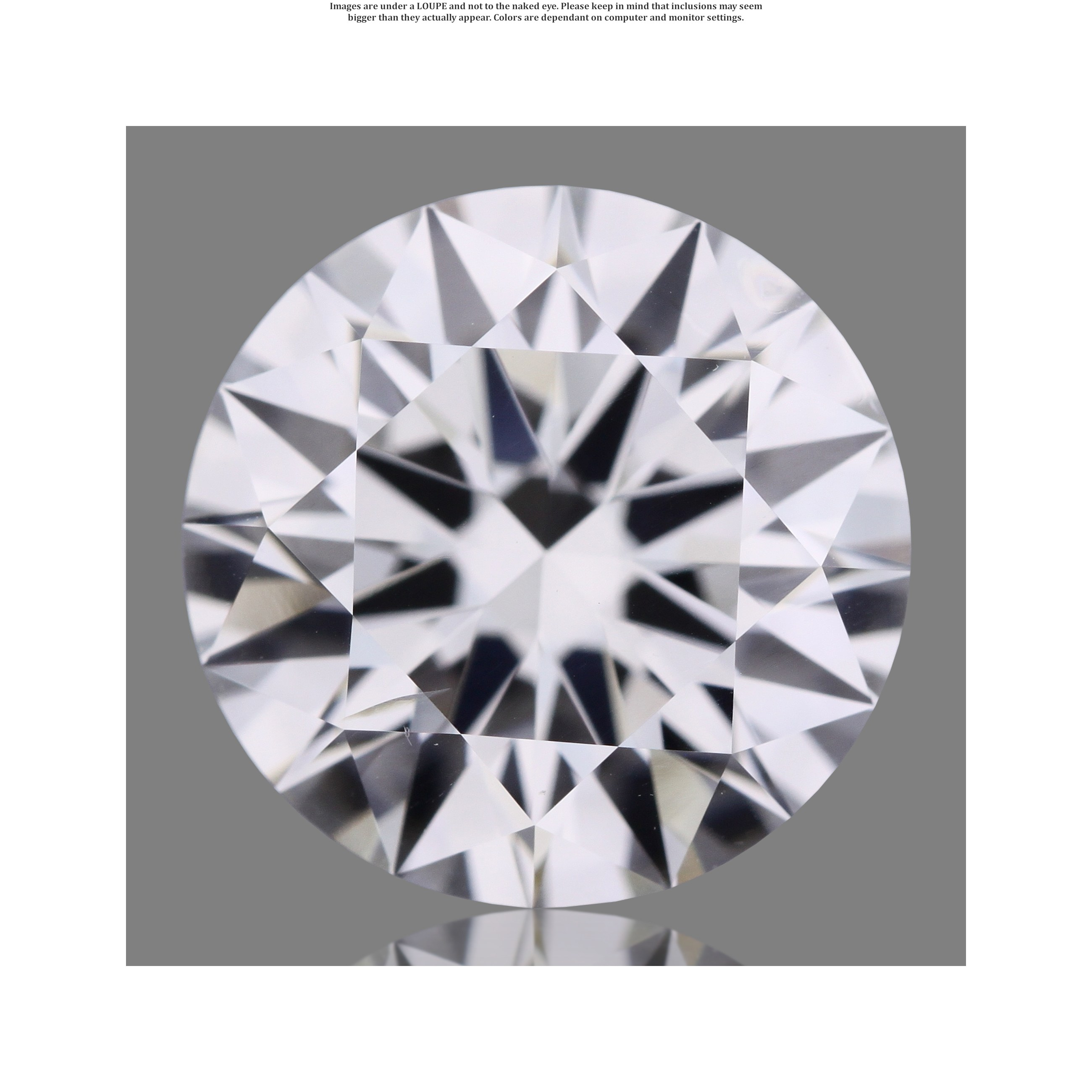 ASK Design Jewelers - Diamond Image - R08587