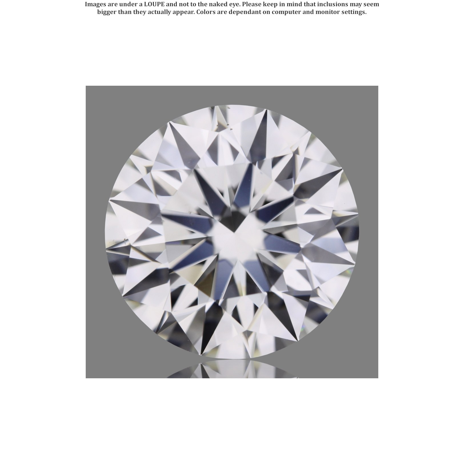 Quinns Goldsmith - Diamond Image - R08872