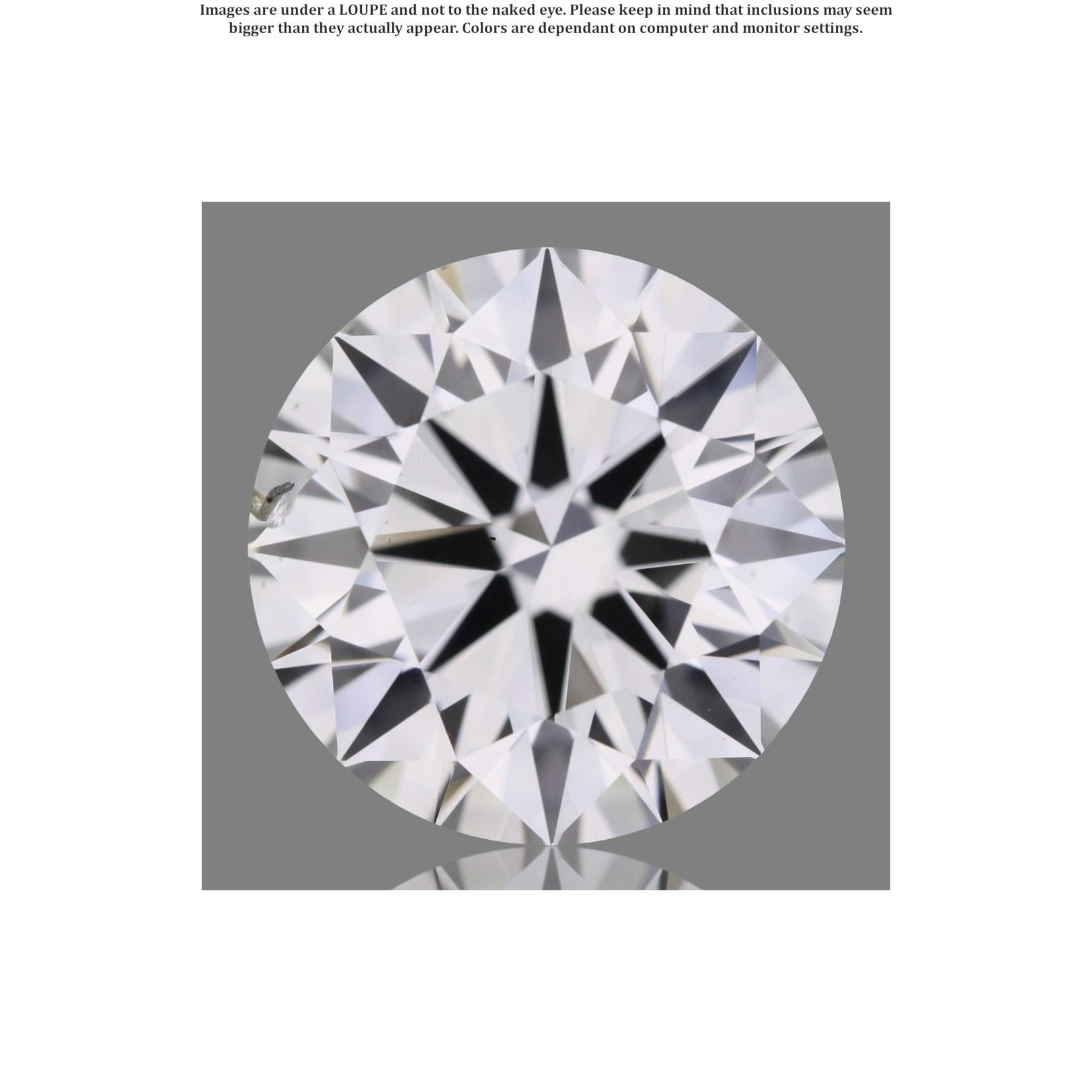 Quinns Goldsmith - Diamond Image - R08878