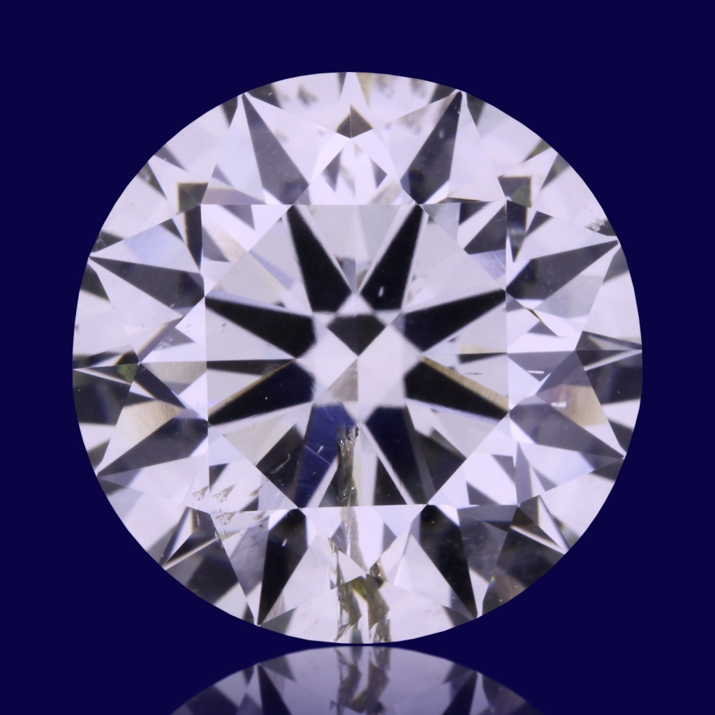 P&A Jewelers - Diamond Image - R08944
