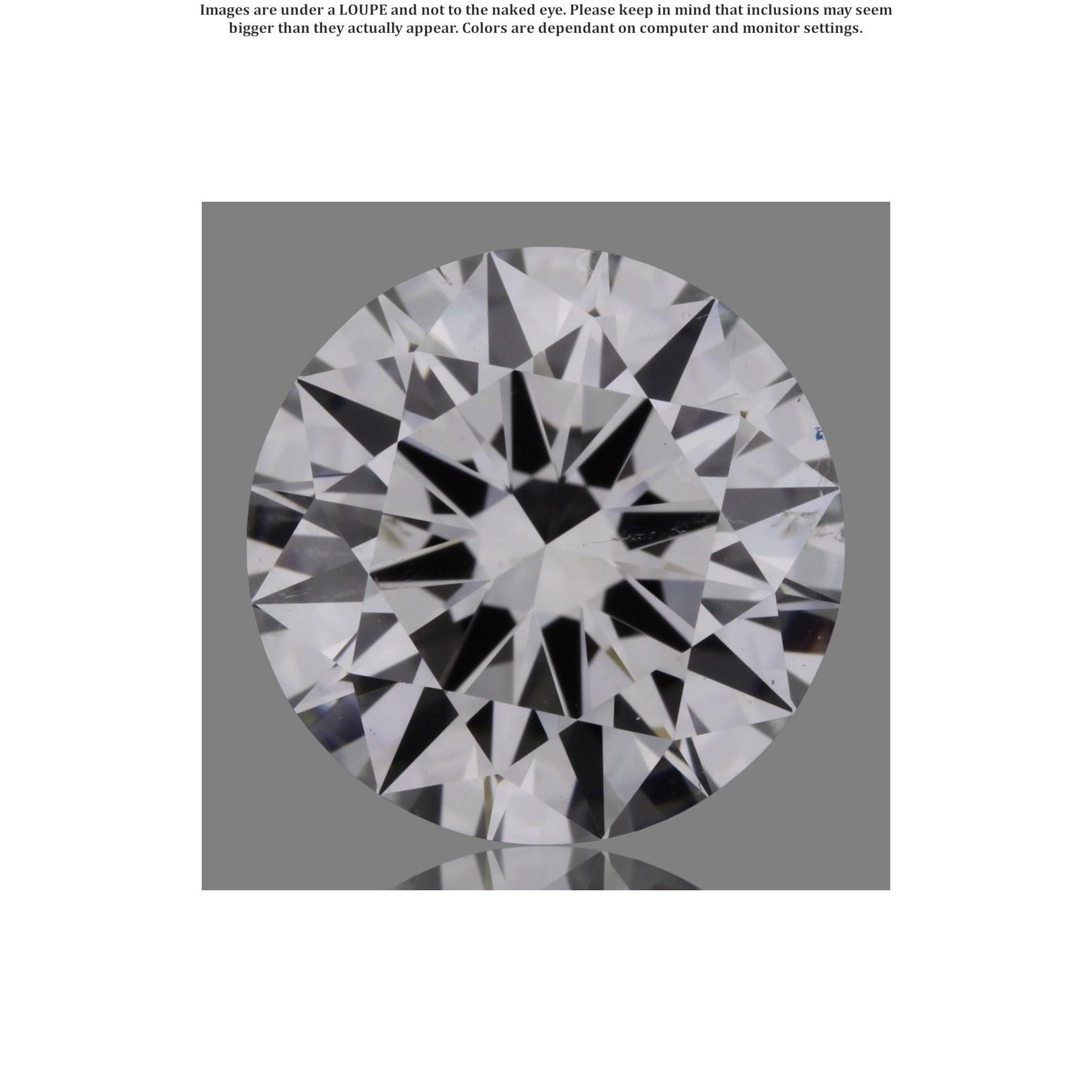Quinns Goldsmith - Diamond Image - R08981
