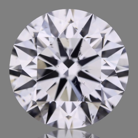 Gumer & Co Jewelry - Diamond Image - R09066