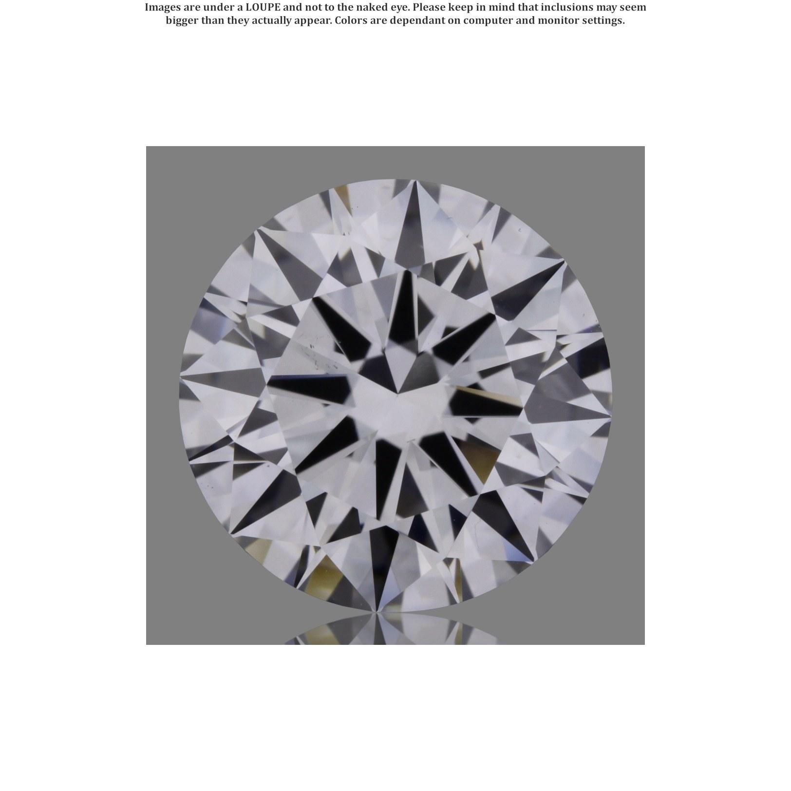 Quinns Goldsmith - Diamond Image - R09212