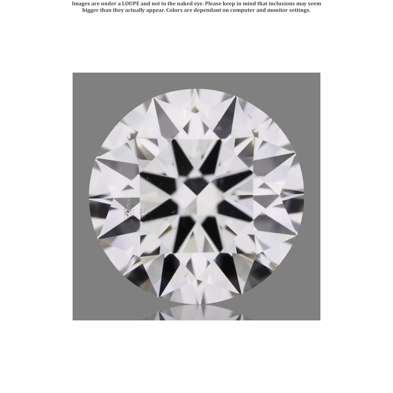 Quinns Goldsmith - Diamond Image - R09520