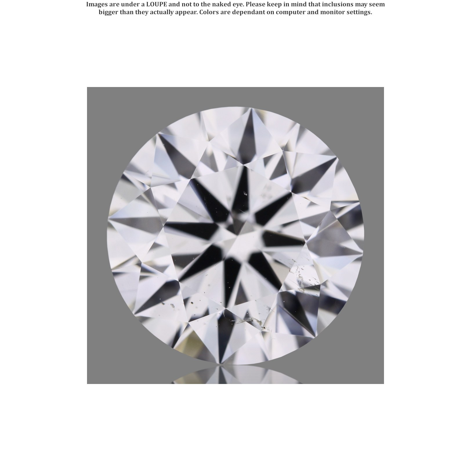 Quinns Goldsmith - Diamond Image - R09530