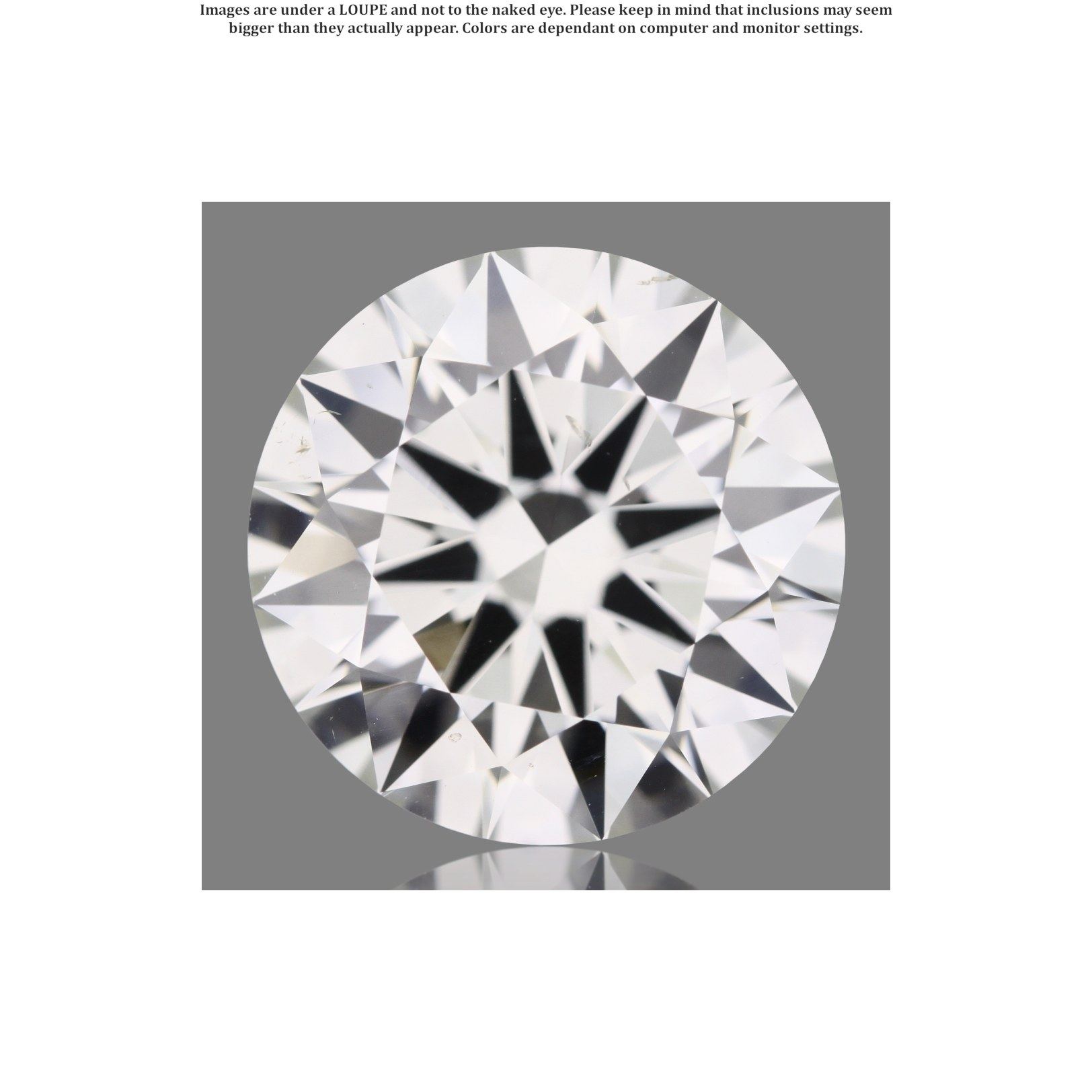 Quinns Goldsmith - Diamond Image - R09536