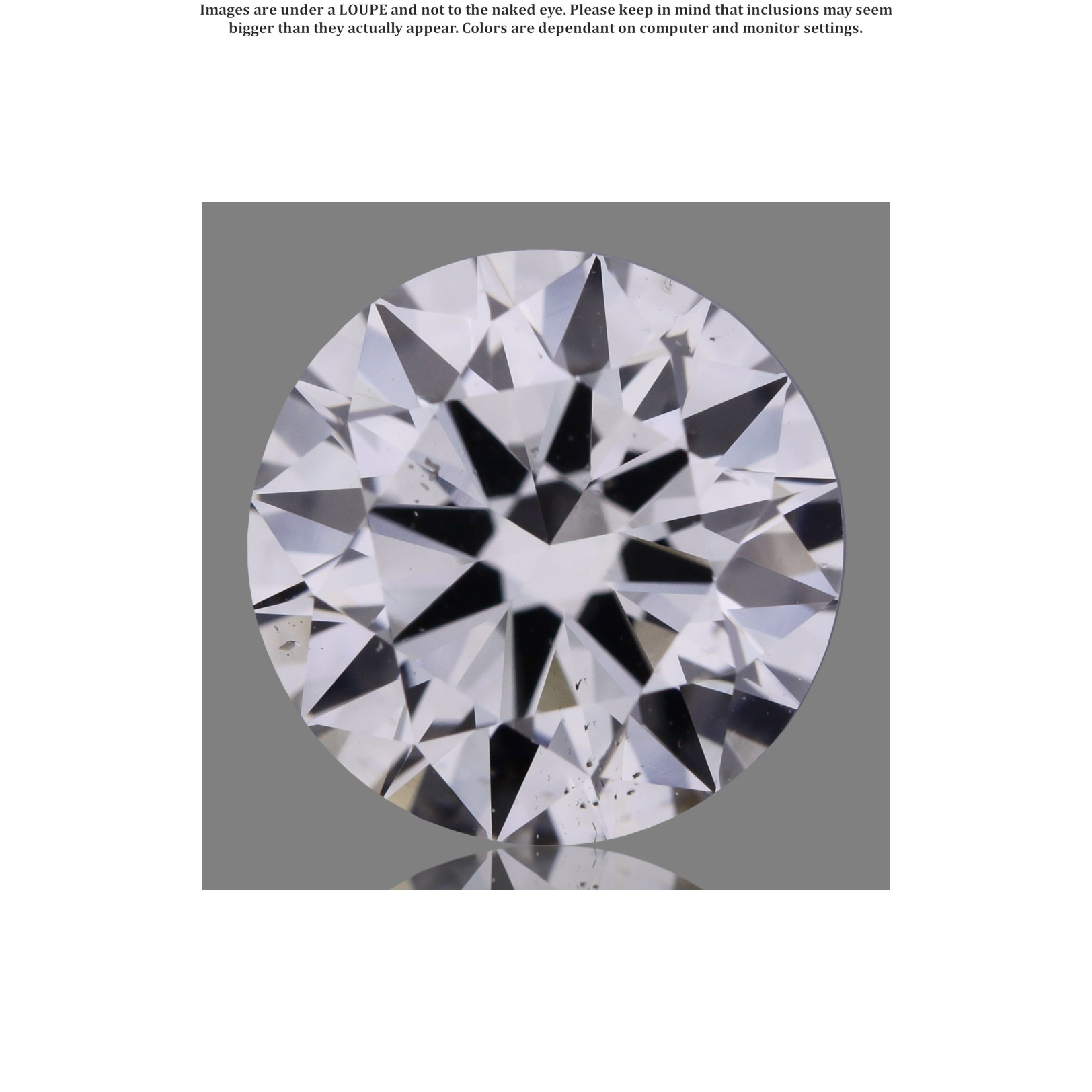 Quinns Goldsmith - Diamond Image - R09562