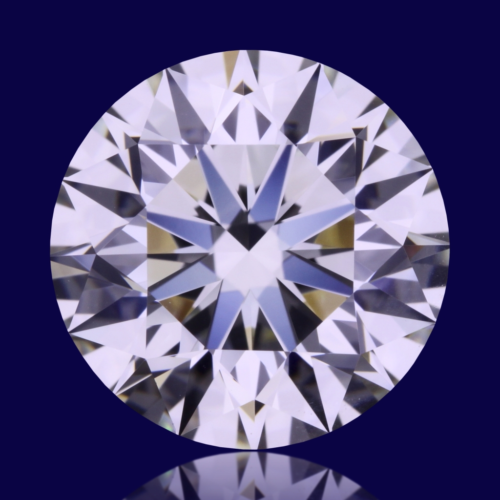 Quality Jewelers - Diamond Image - R09618