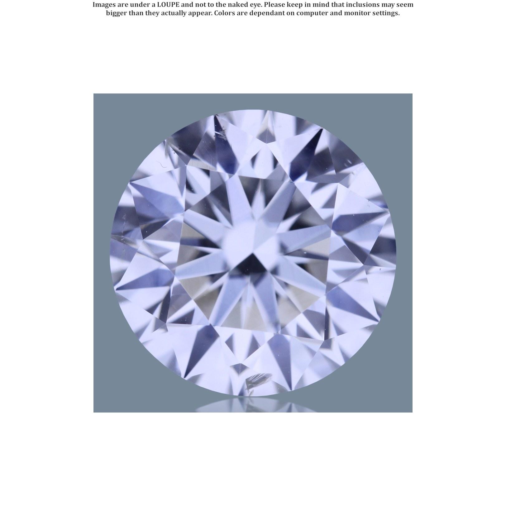 Quinns Goldsmith - Diamond Image - R09716