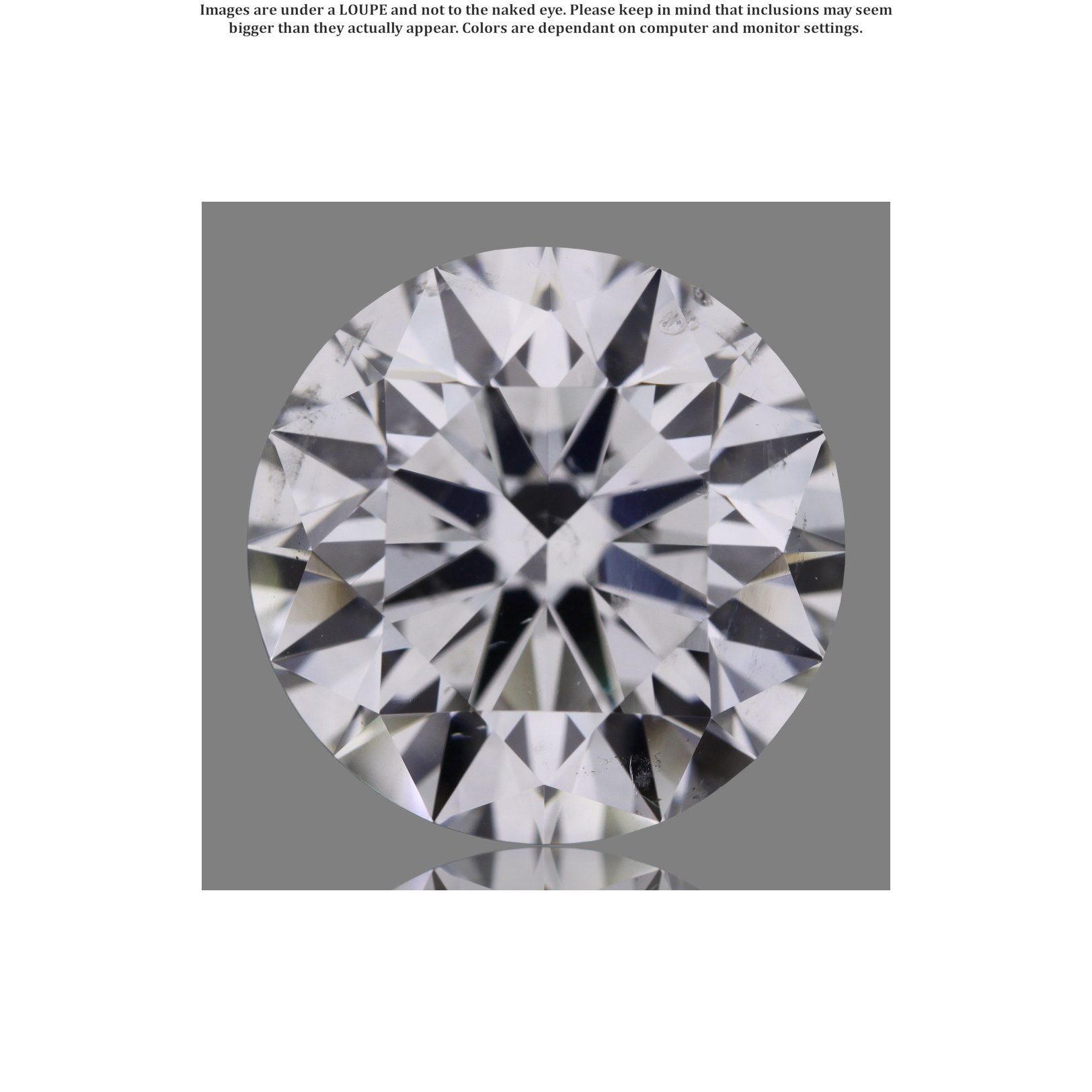 Quinns Goldsmith - Diamond Image - R09769