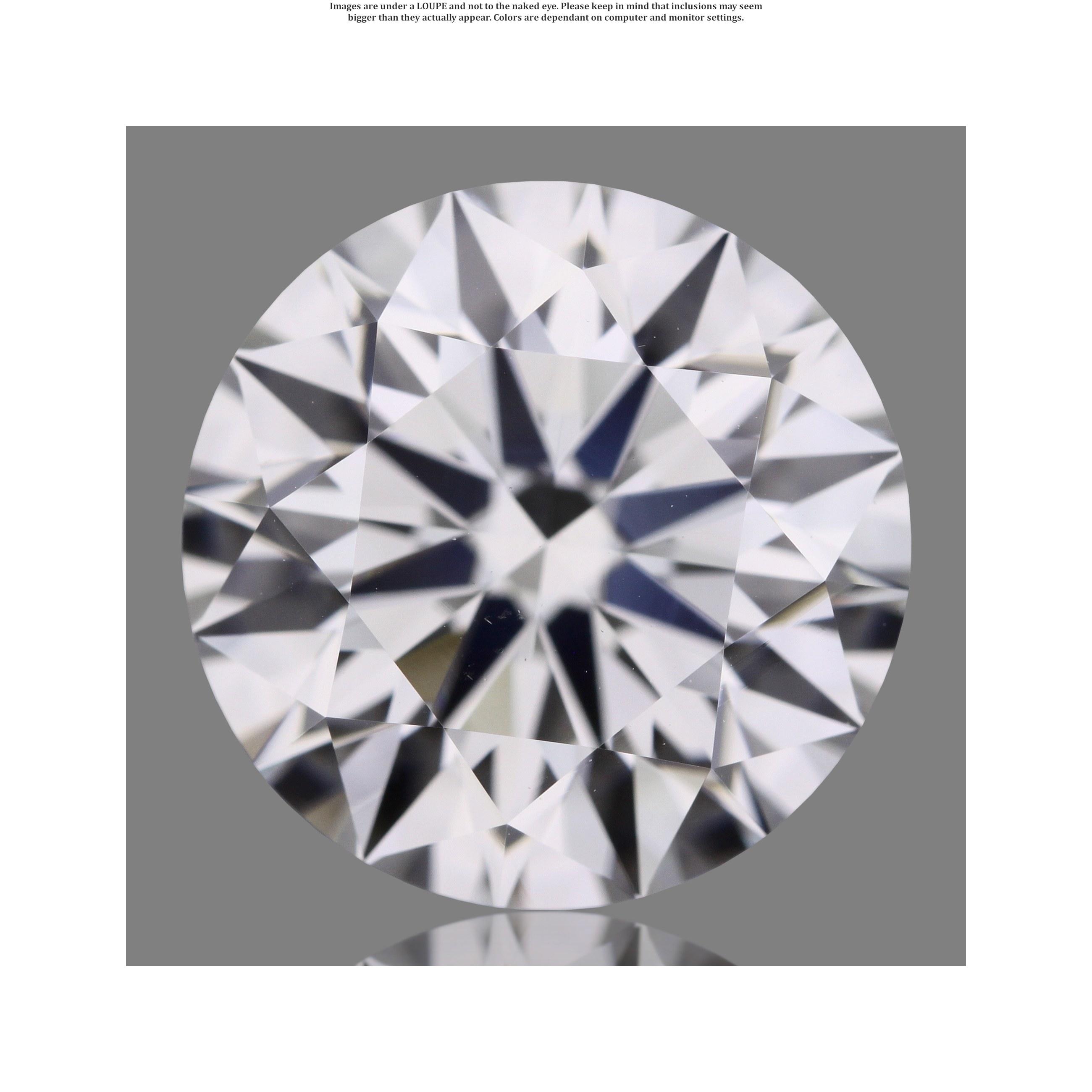 Quinns Goldsmith - Diamond Image - R09907