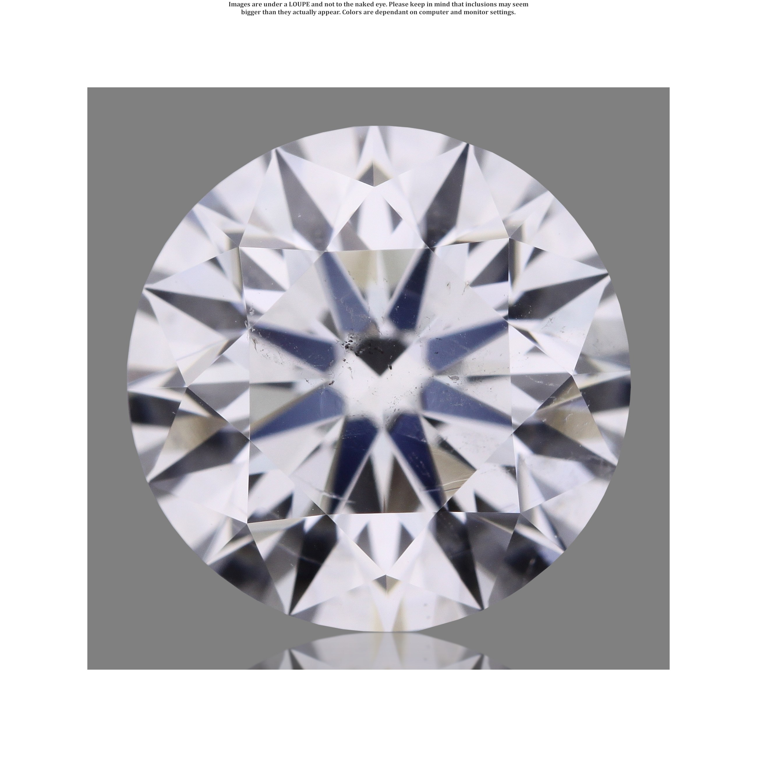 ASK Design Jewelers - Diamond Image - R09934