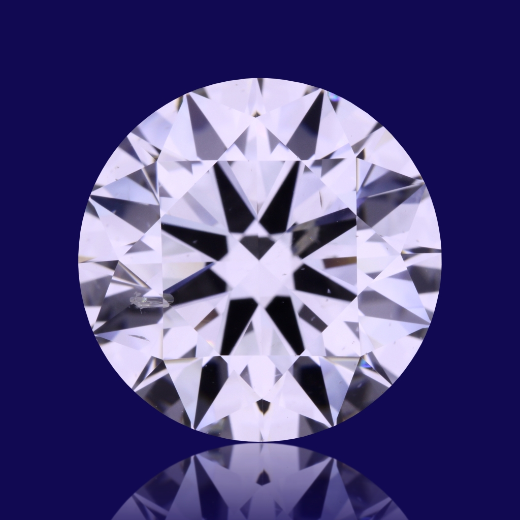 Sam Dial Jewelers - Diamond Image - R09935