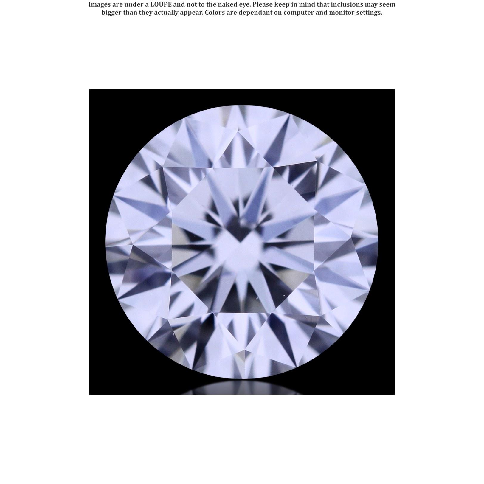 J Mullins Jewelry & Gifts LLC - Diamond Image - R10022