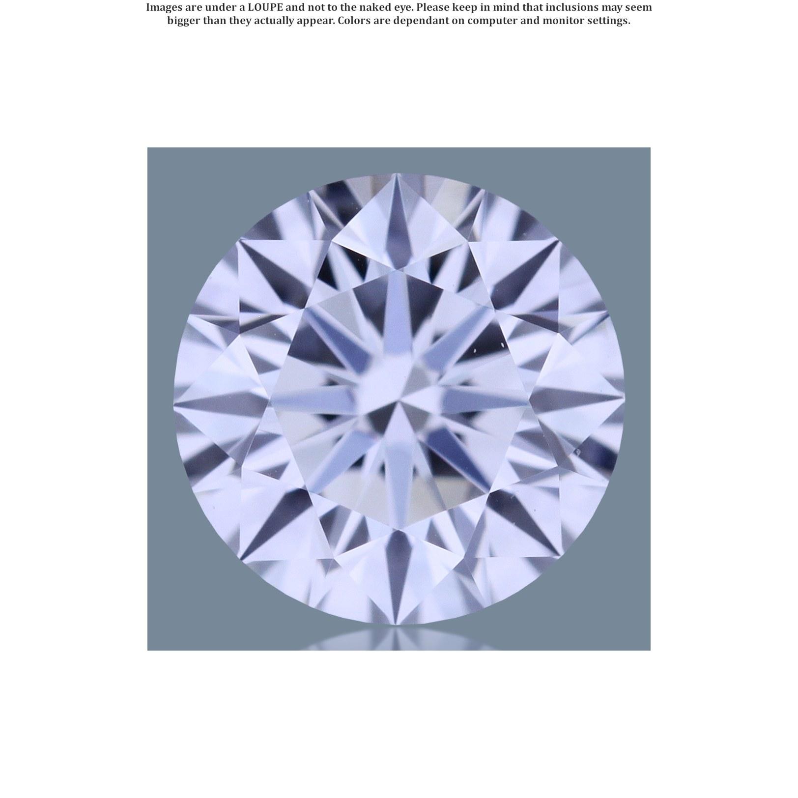 Snowden's Jewelers - Diamond Image - R10186