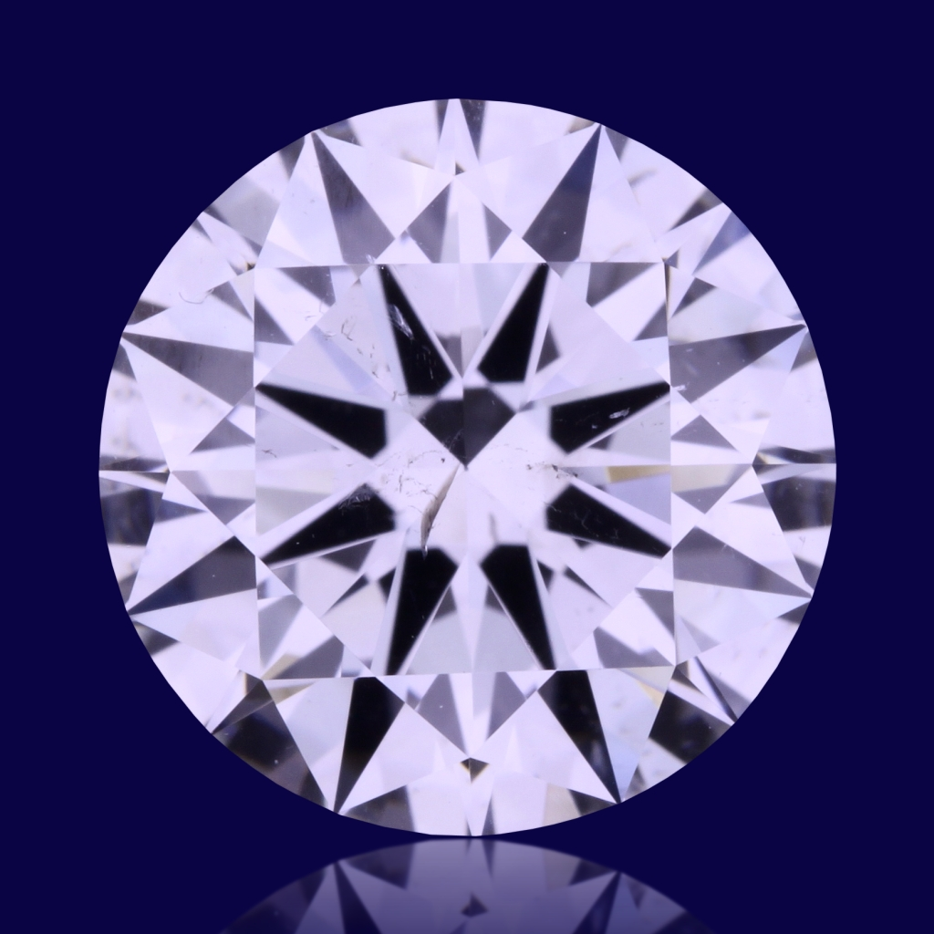 Sam Dial Jewelers - Diamond Image - R10717