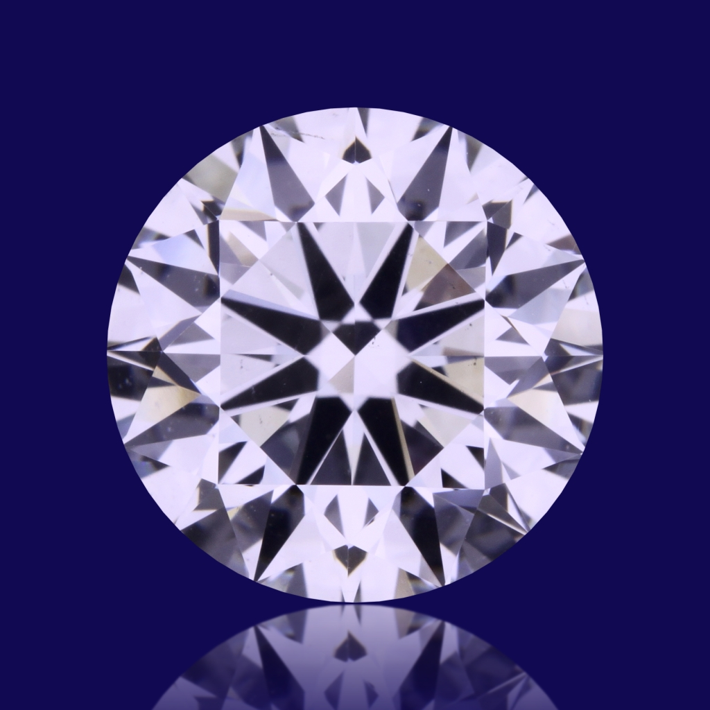 Sam Dial Jewelers - Diamond Image - R10720