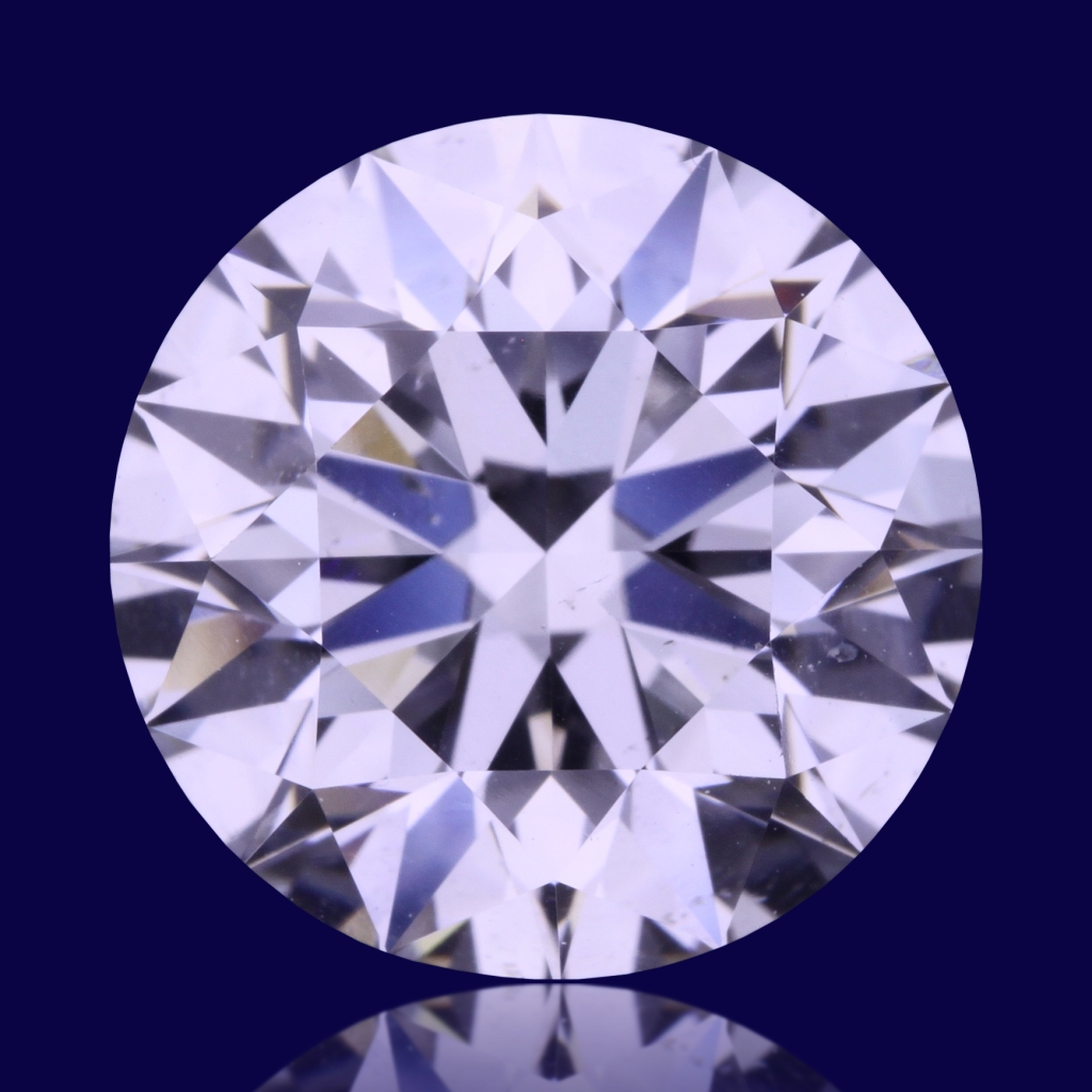 Sam Dial Jewelers - Diamond Image - R10721