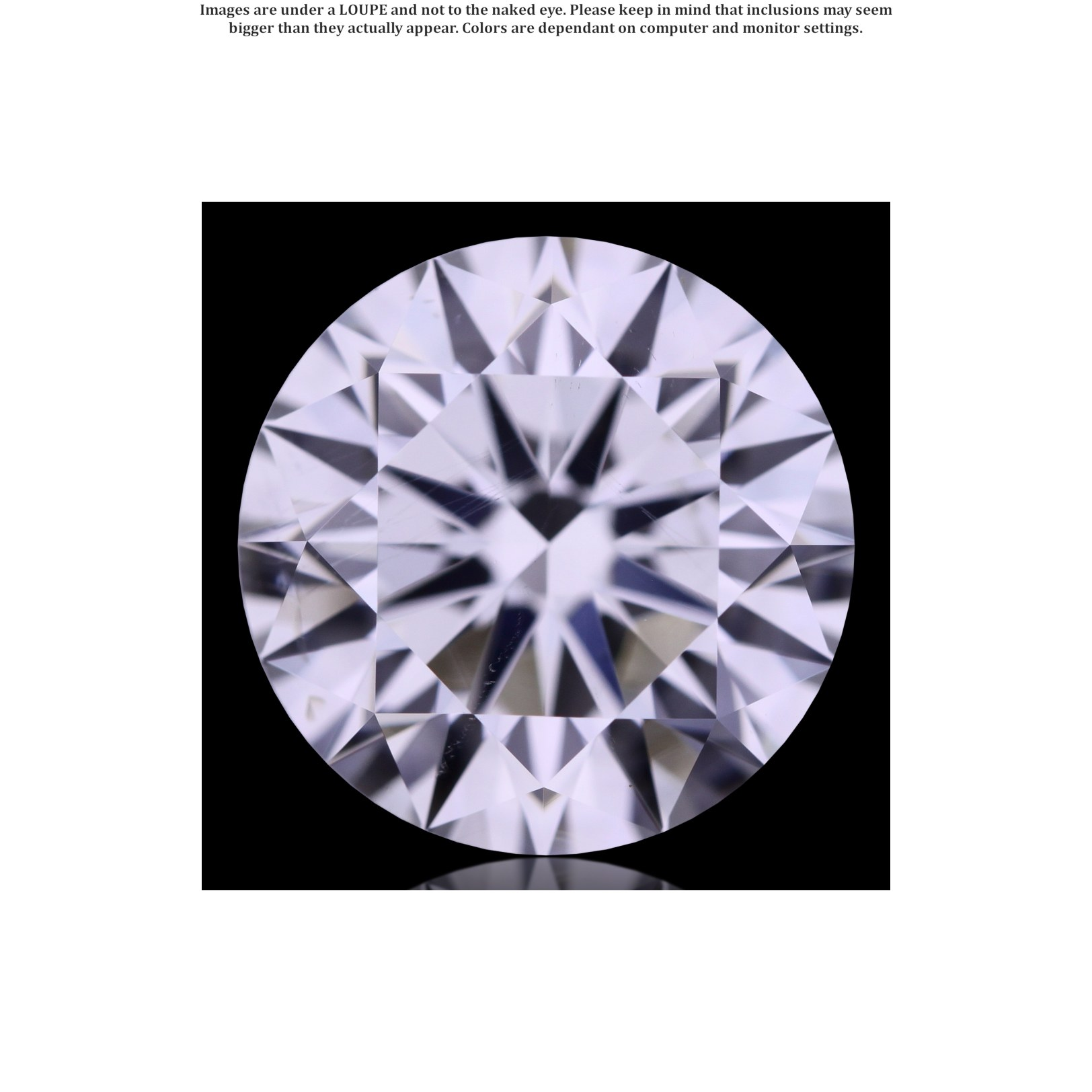 Summerlin Jewelers - Diamond Image - R10741