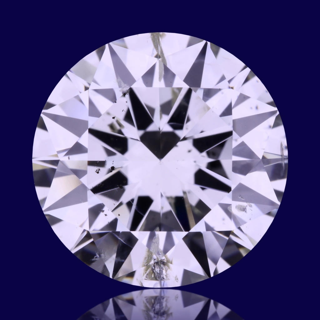 Sam Dial Jewelers - Diamond Image - R10760