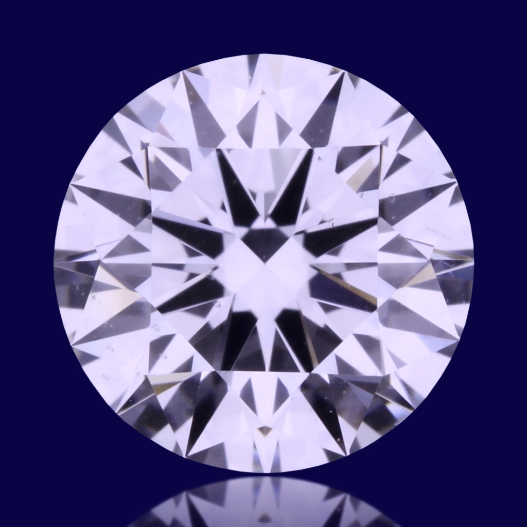 Quality Jewelers - Diamond Image - R10800