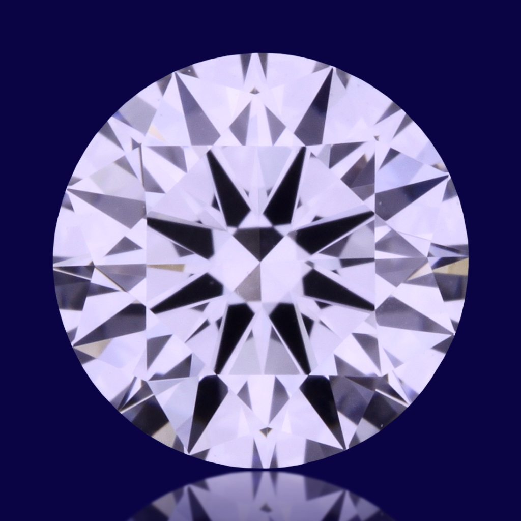 James Gattas Jewelers - Diamond Image - R10801