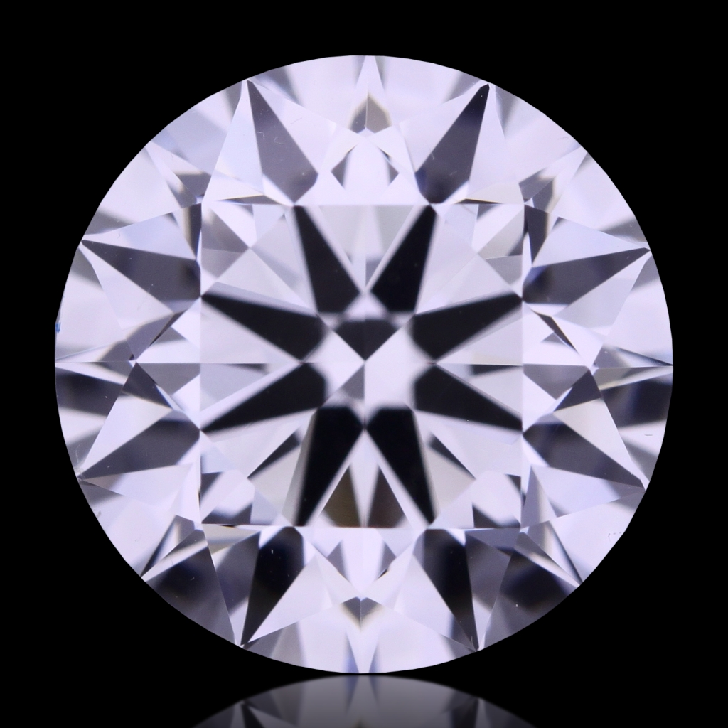 Quality Jewelers - Diamond Image - R10836