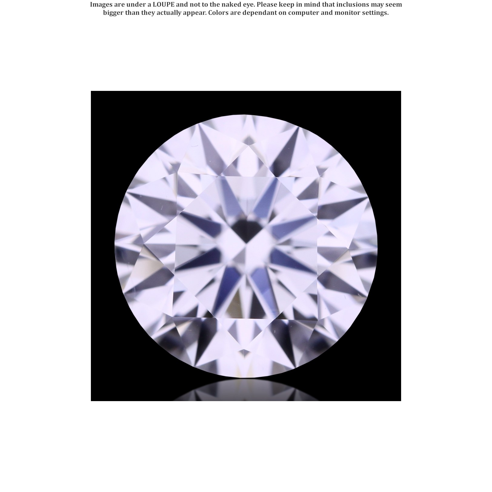 Sam Dial Jewelers - Diamond Image - R10869