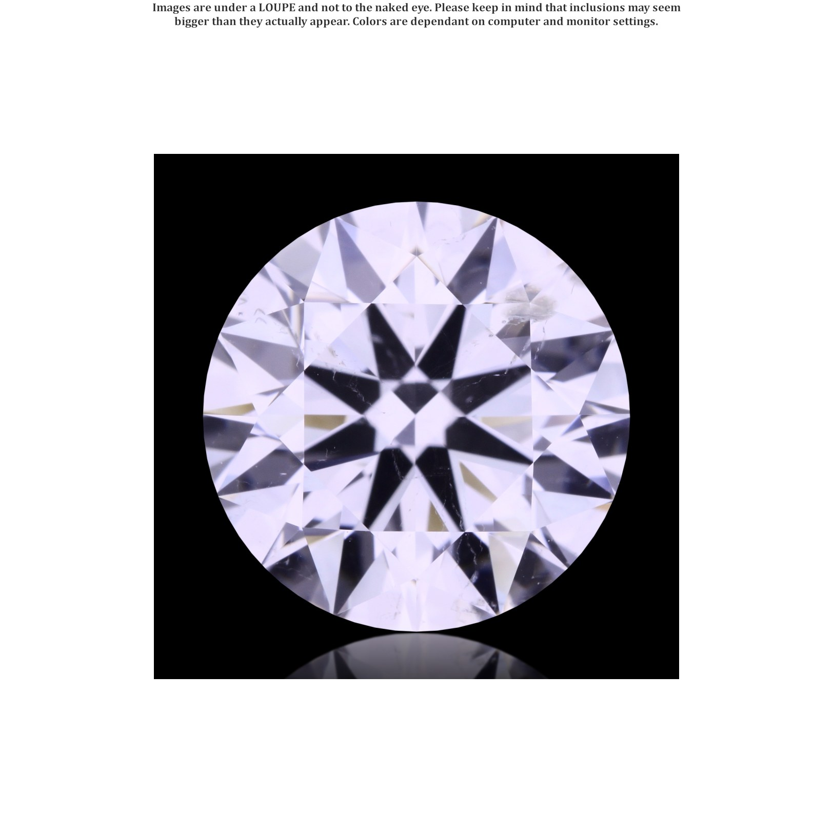 ASK Design Jewelers - Diamond Image - R10920