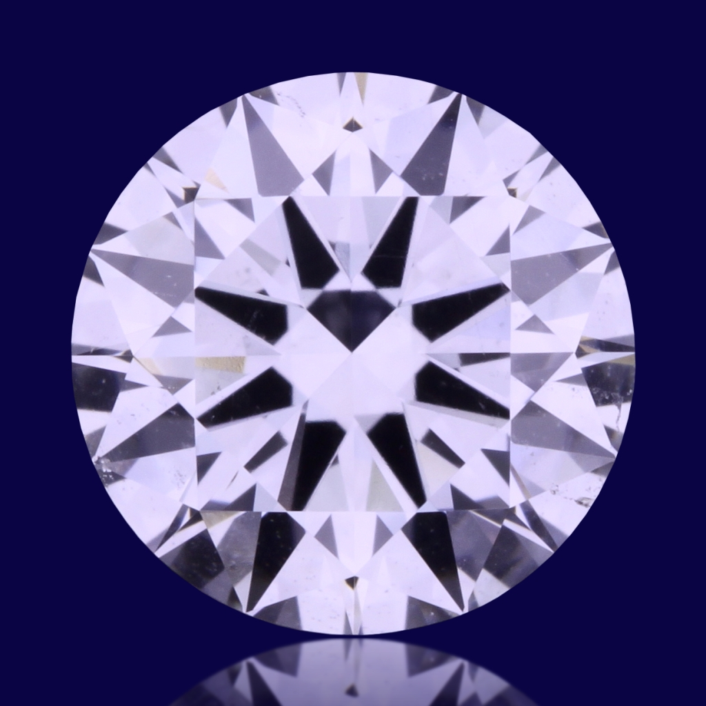More Than Diamonds - Diamond Image - R10936