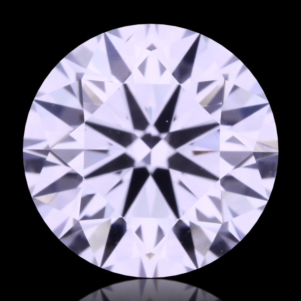 Gumer & Co Jewelry - Diamond Image - R10960