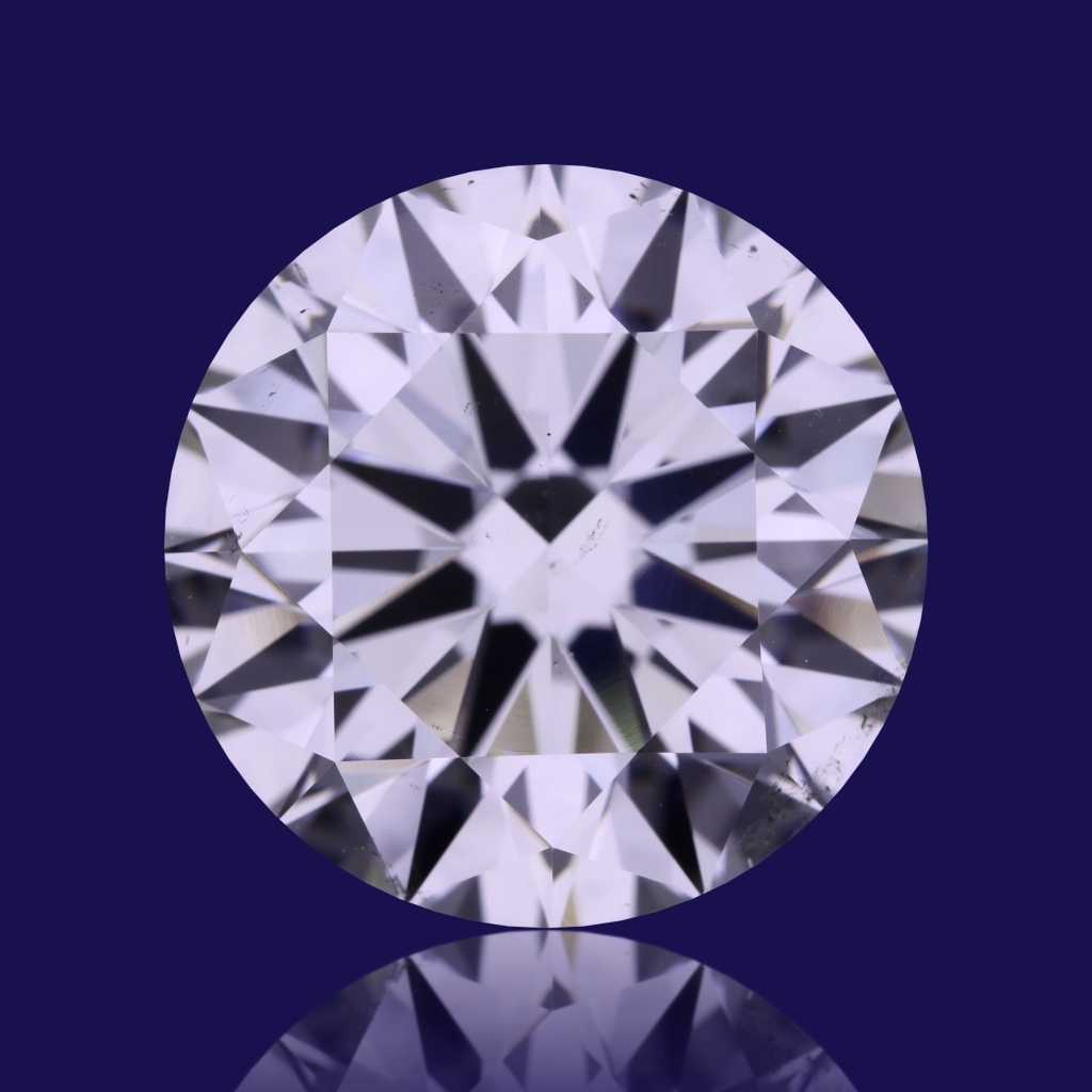 Emerald City Jewelers - Diamond Image - R10973