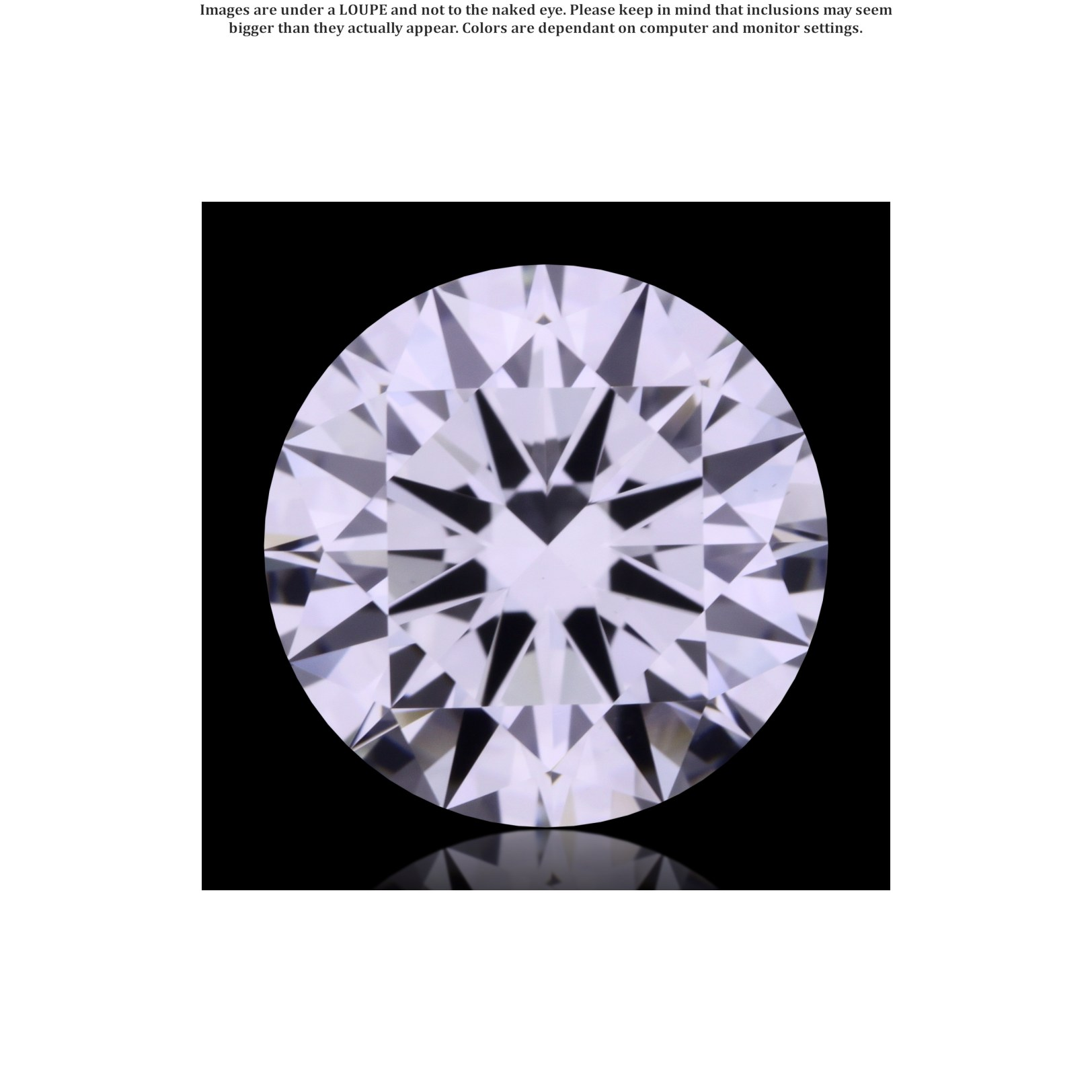 Gumer & Co Jewelry - Diamond Image - R10978