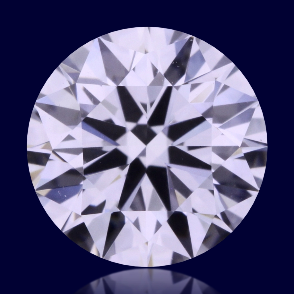 Sam Dial Jewelers - Diamond Image - R10989