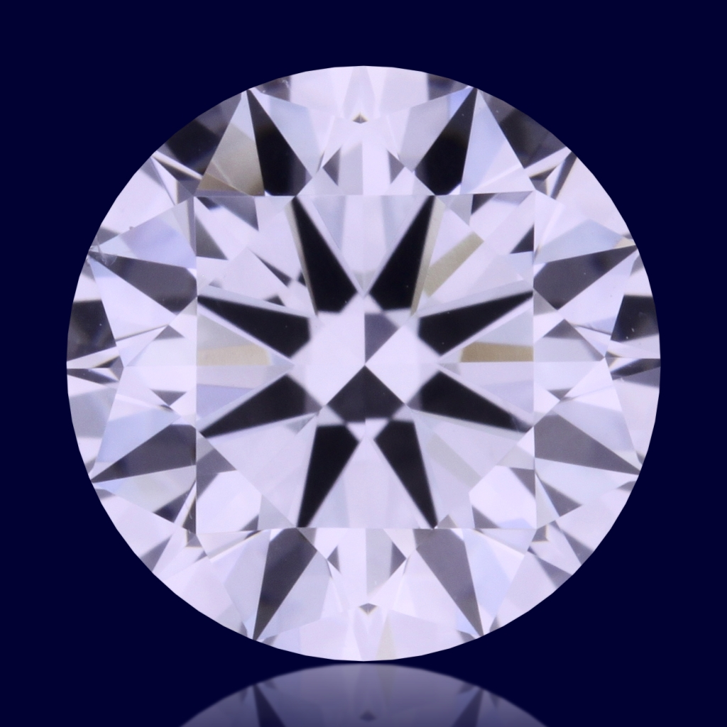 Summerlin Jewelers - Diamond Image - R10993