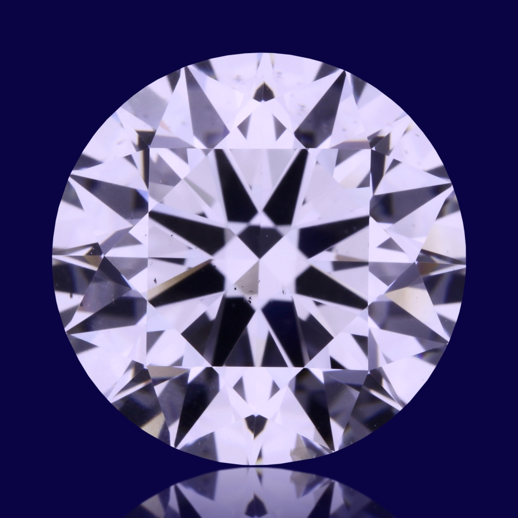 Quality Jewelers - Diamond Image - R11024