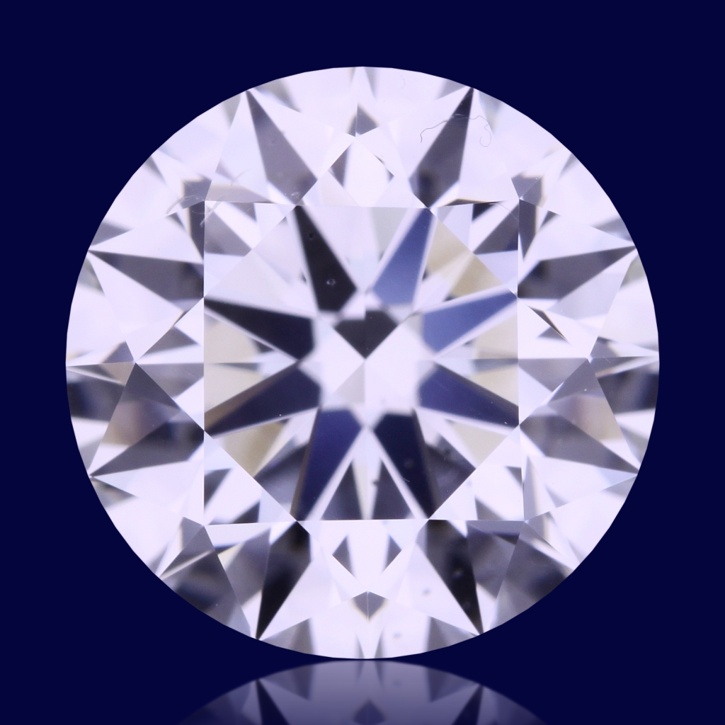 P&A Jewelers - Diamond Image - R11030