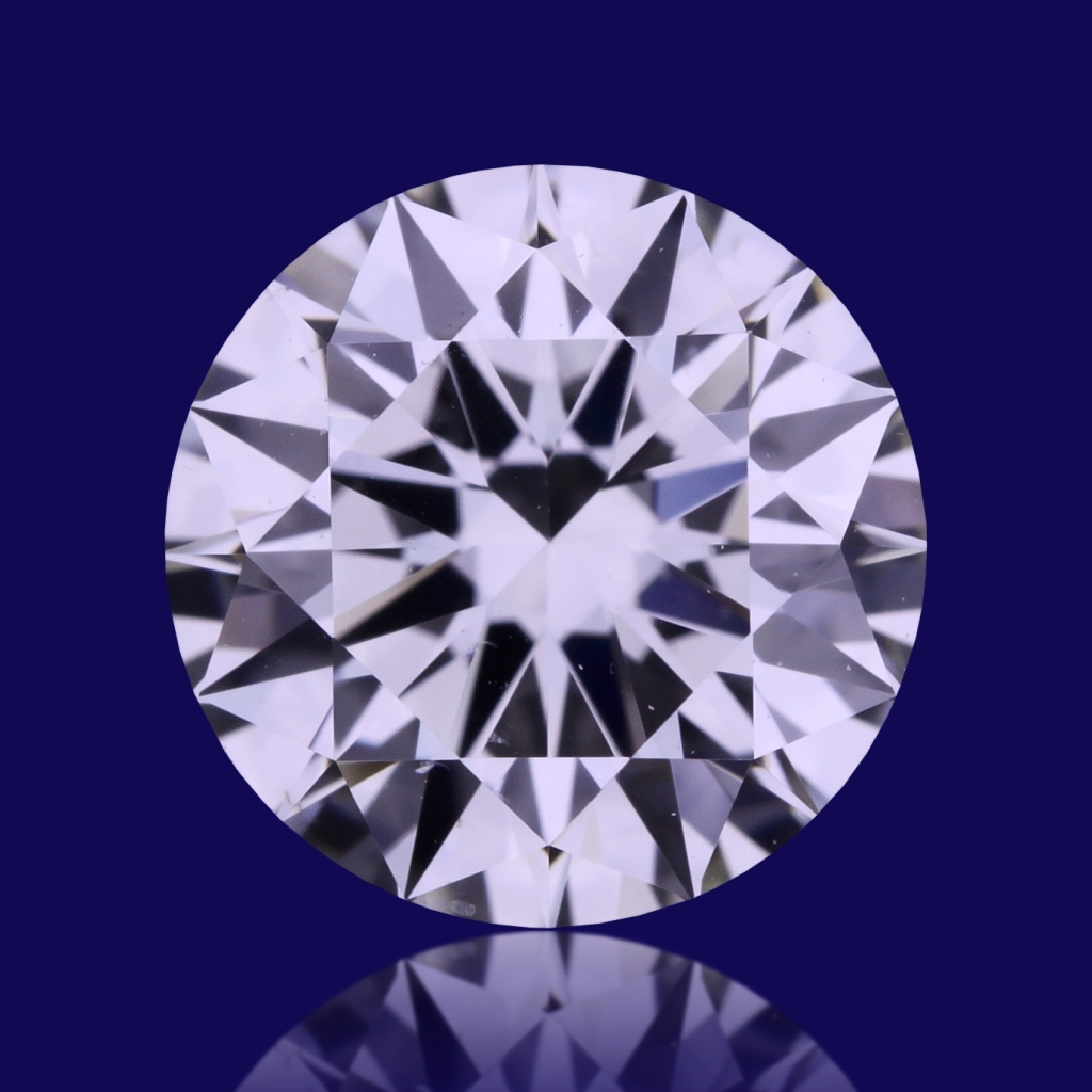 Snowden's Jewelers - Diamond Image - R11031