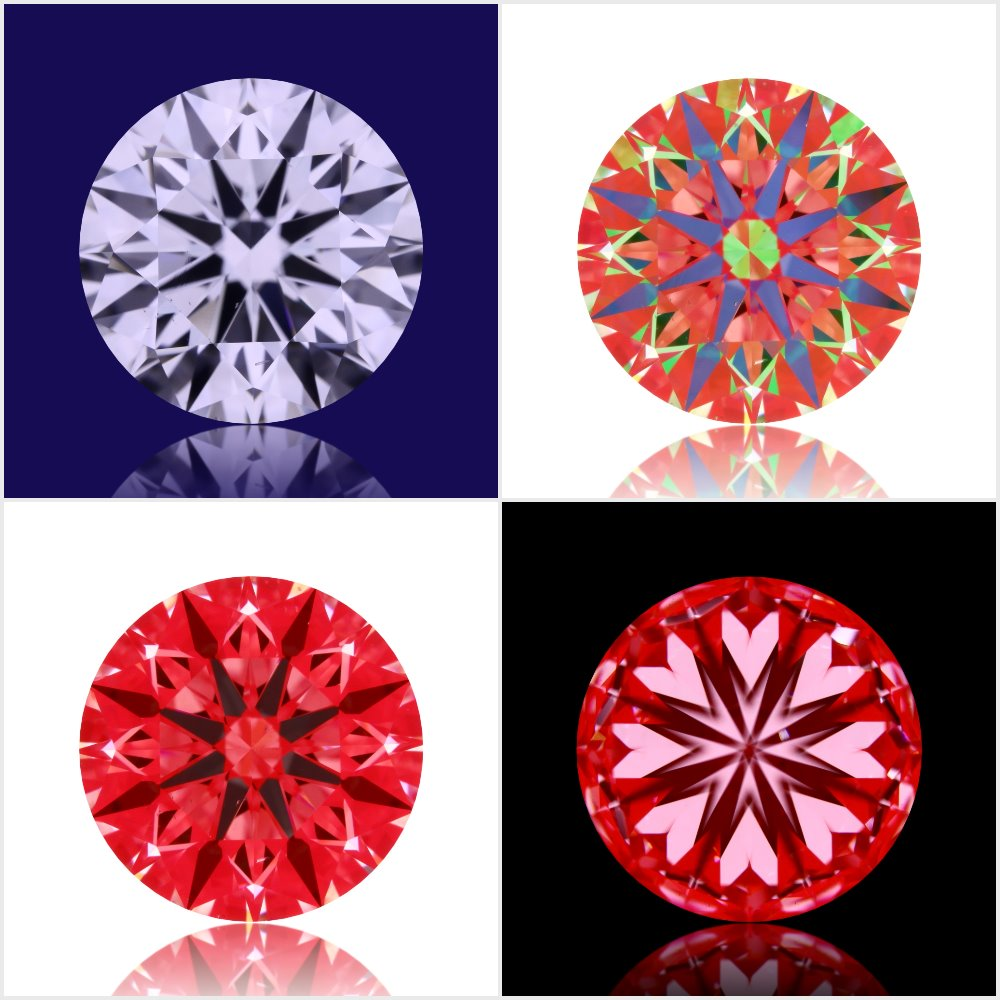 Sam Dial Jewelers - Diamond Image - R11045