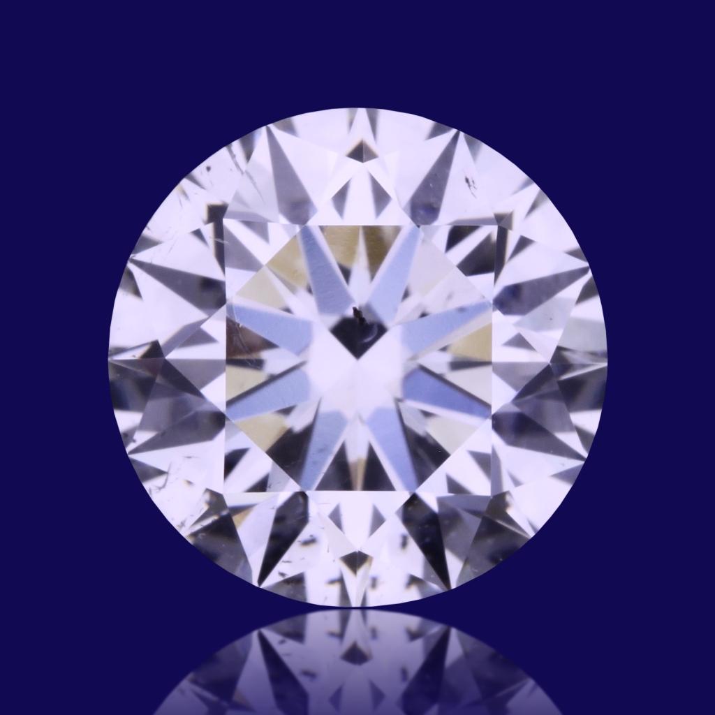 Snowden's Jewelers - Diamond Image - R11215