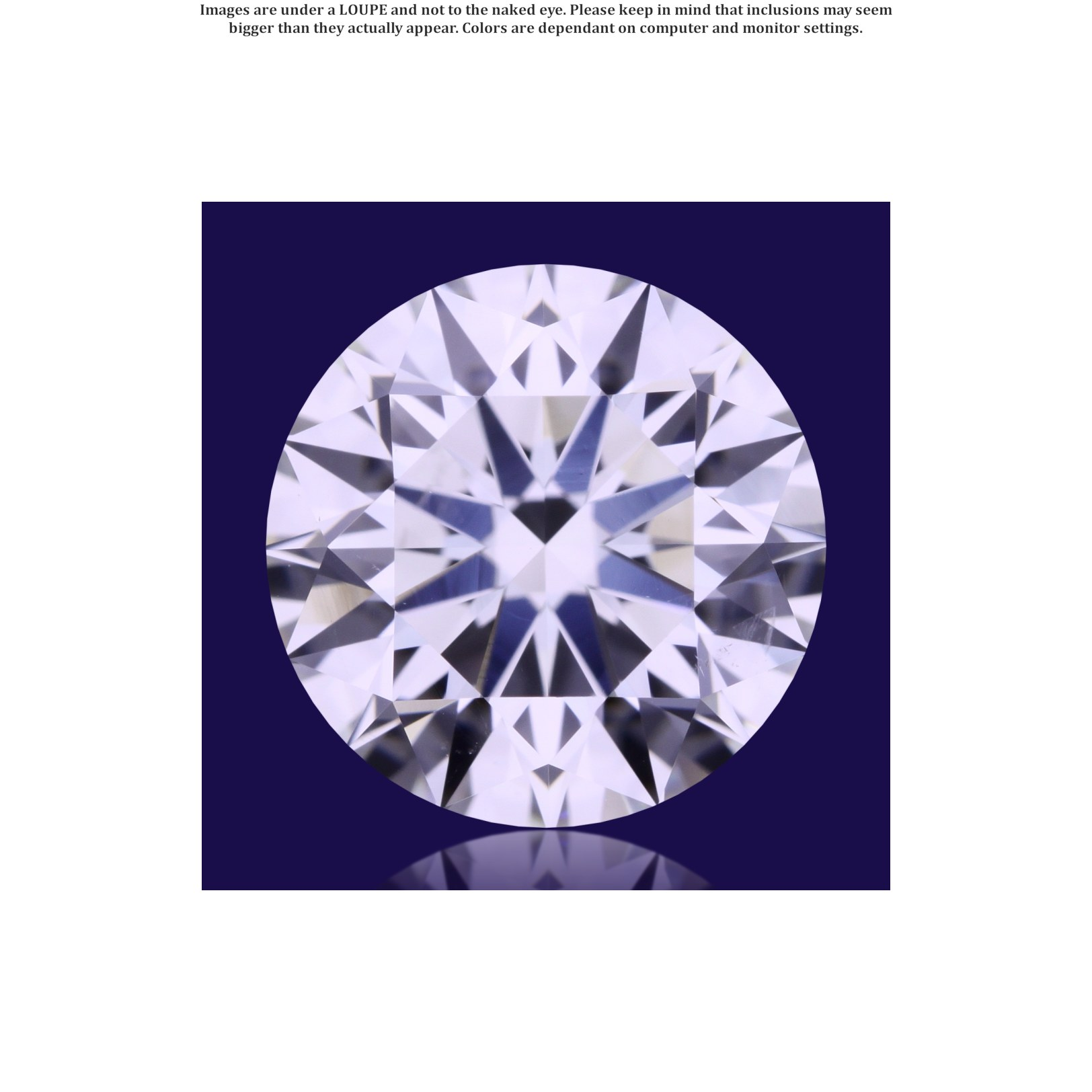 Spath Jewelers - Diamond Image - R11232
