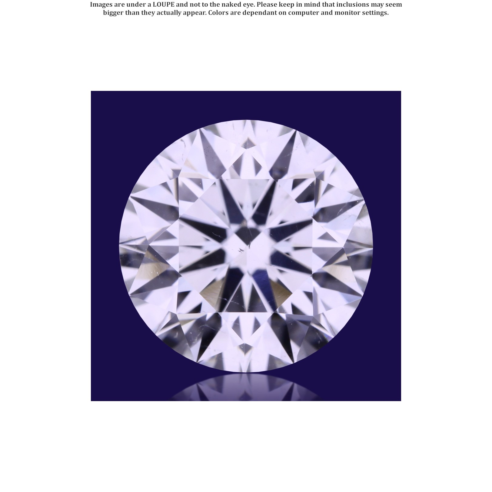 Spath Jewelers - Diamond Image - R11245