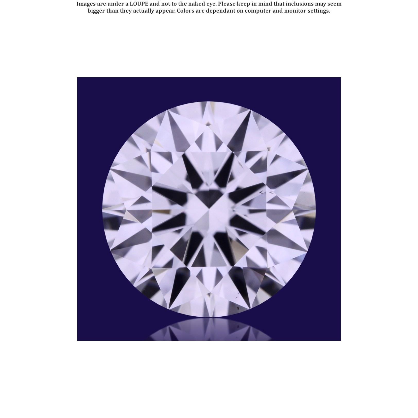 J Mullins Jewelry & Gifts LLC - Diamond Image - R11257