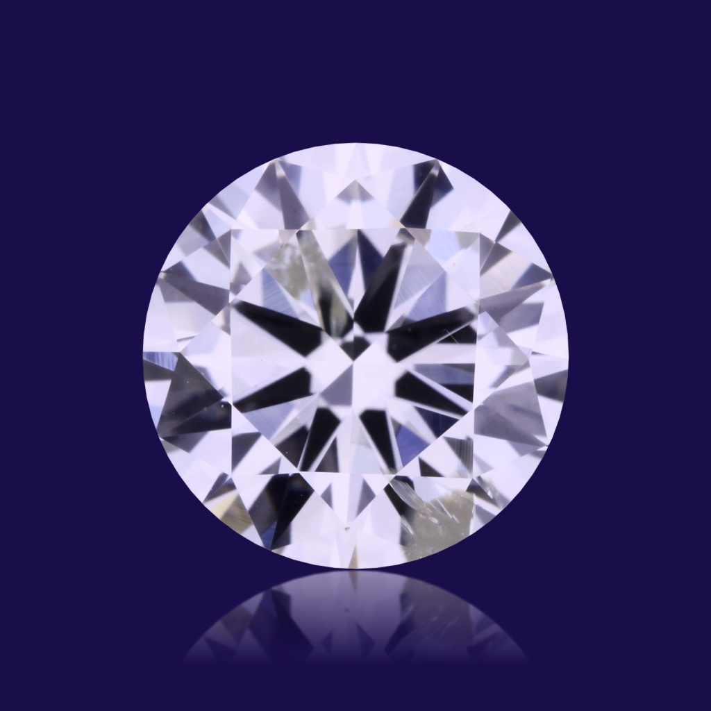 P&A Jewelers - Diamond Image - R11411