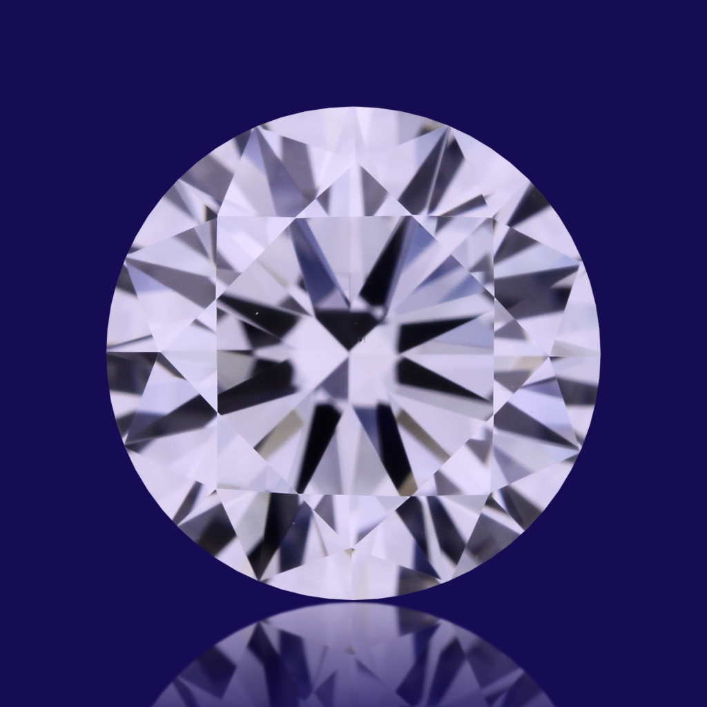 P&A Jewelers - Diamond Image - R11427