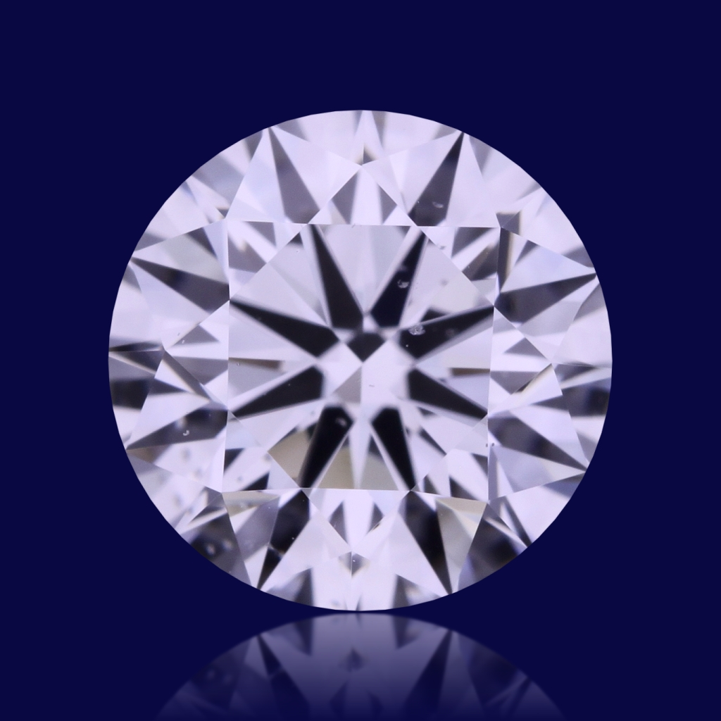 Snowden's Jewelers - Diamond Image - R11444