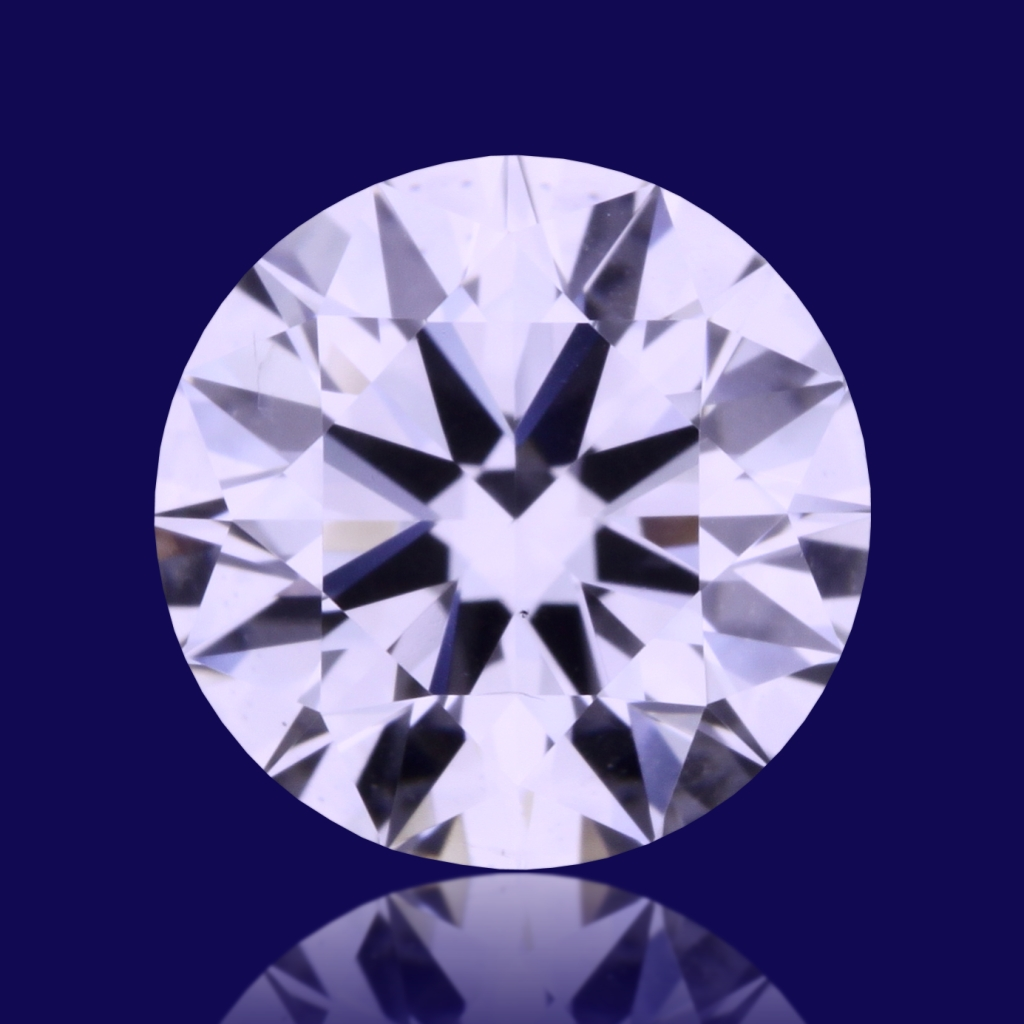 Snowden's Jewelers - Diamond Image - R11445