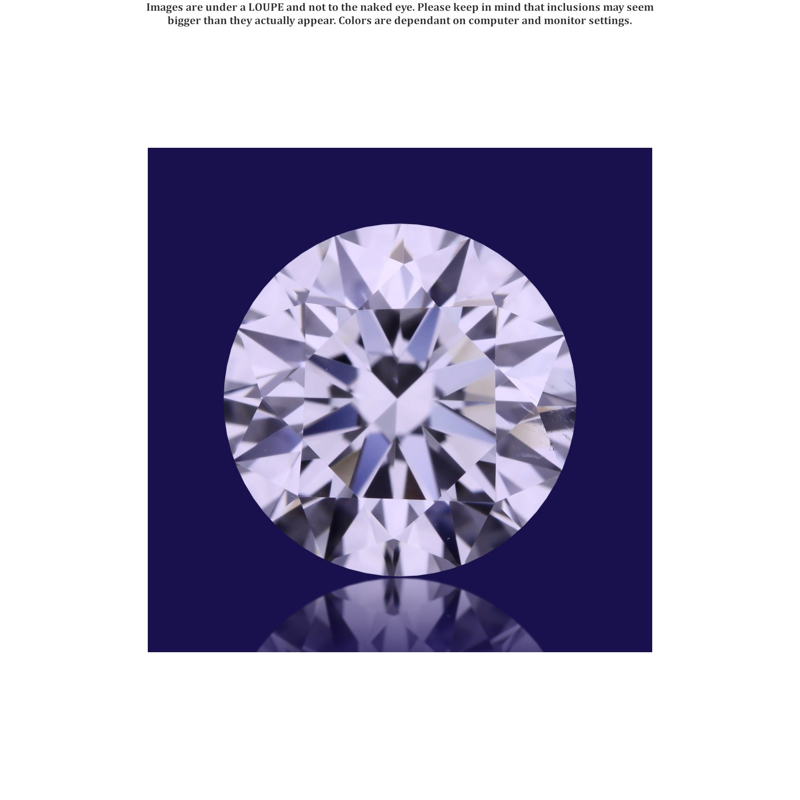 Spath Jewelers - Diamond Image - R11492