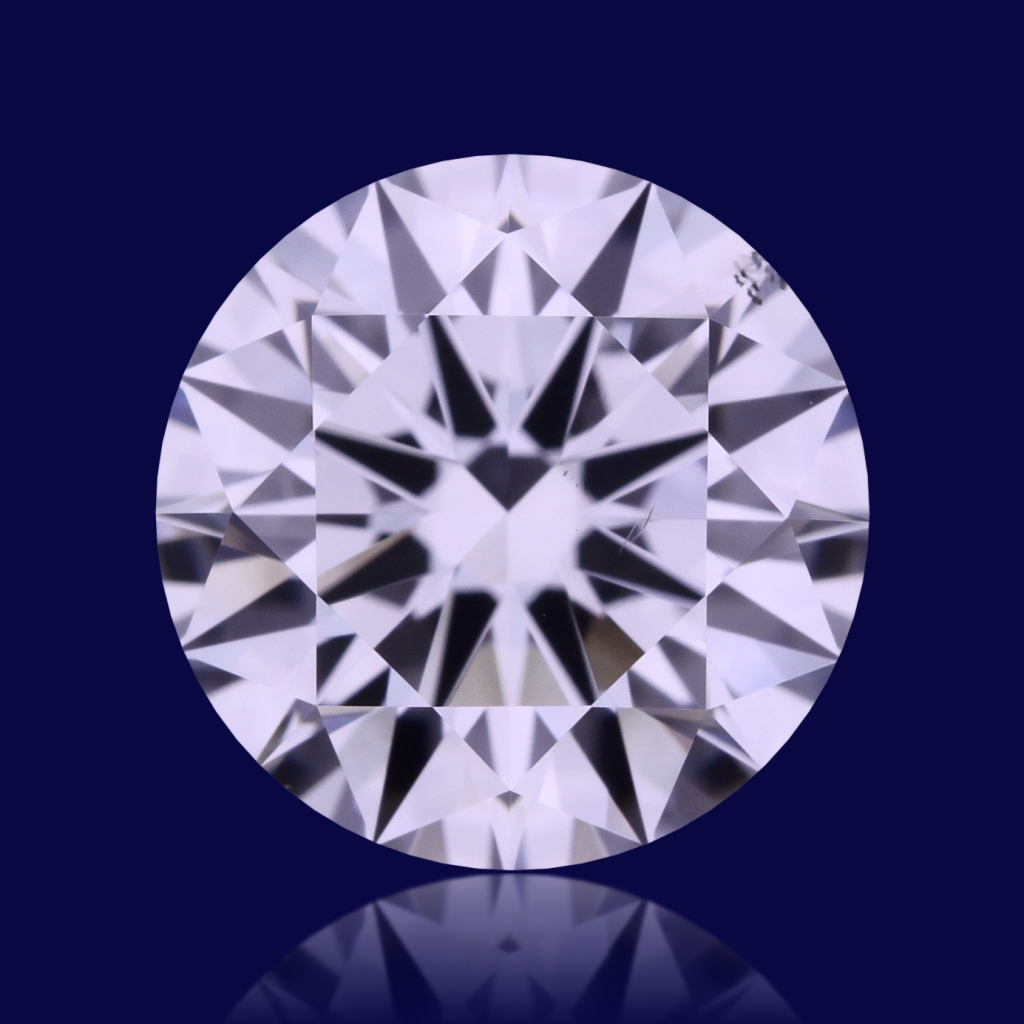 Snowden's Jewelers - Diamond Image - R11509