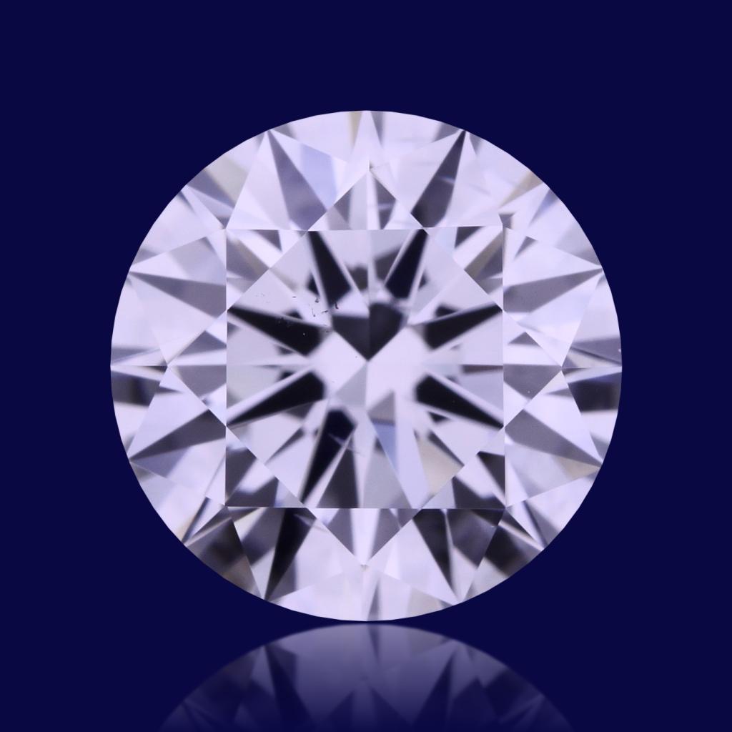 Emerald City Jewelers - Diamond Image - R11513